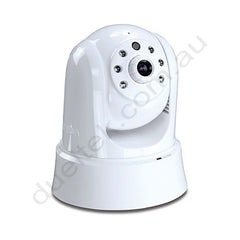 TV-IP662PI Trendnet PoE Security Camera