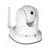 TV-IP672W Trendnet WiFi Security Camera
