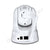TV-IP862IC Wireless Day Night PTZ Cloud Camera