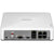 Trendnet Network Video Recorder TV-NVR104