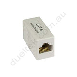 CAT6 Coupler Joiner