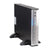 Powercom Smart King Rack Mount Tower SRT Series UPS