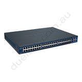 48 Port 10/100Mbps Web Smart Switch TEG-2248WS