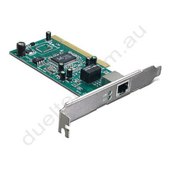 Gigabit PCI Network Adapter Trendnet TEG-PCITXR