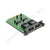 2 Port 100Base-FX SC-type Fiber Module TEG-S24M200F