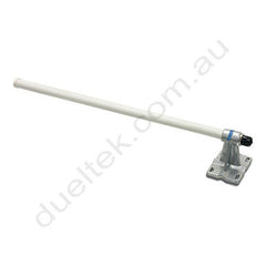 TEW-AO08O Trendnet Outdoor Antenna