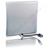 14 dBi Outdoor Directional Antenna Trendnet