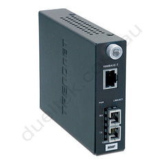 TFC-1000MSC Trendnet Gigabit media converter