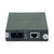 TFC-110MST fibre converter TRENDnet Networking Products