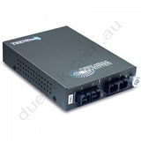 TFC-15MS100 Media Converter Trendnet