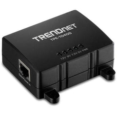 Gigabit PoE 15 Watt Splitter TPE-104GS Trendnet