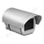 IP66 Weather Rated Outdoor Camera Enclosure TV-H100
