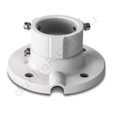 Dome Camera Ceiling Mount Bracket