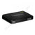 4 Port VPN Router TW100-BRV214