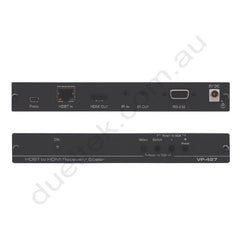 VP-427 HDBaseT to HDMI Scaler