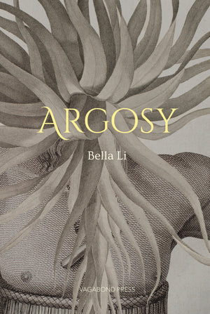 Load image into Gallery viewer, Bella Li, Argosy