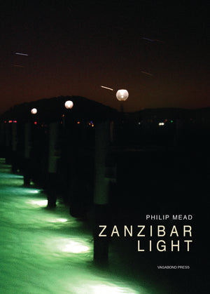 Load image into Gallery viewer, Philip Mead, Zanzibar Light