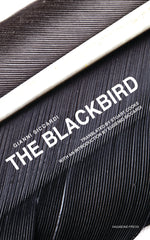 Gianni Siccardi, The Blackbird