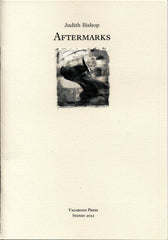 Judith Bishop, Aftermarks