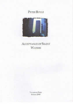 Peter Boyle, Acceptance of Silent Waters