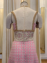 Load image into Gallery viewer, Vintage Gunne Sax dress