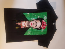 Load image into Gallery viewer, Black Frida tee