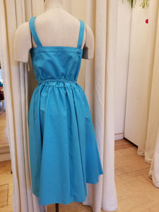 Town House vintage dress