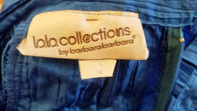 Load image into Gallery viewer, B.B. Collection by Barbara Barbara 2 pc skirt set