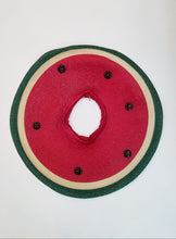 Load image into Gallery viewer, Patrick Kelly 1988 Watermelon Hat