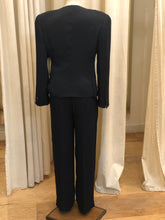 Load image into Gallery viewer, Vintage Giorgio Armani Pant Suit