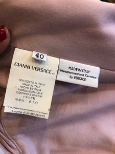 Vintage Gianni Versace Dress