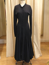 Load image into Gallery viewer, Vintage Alaia Dress