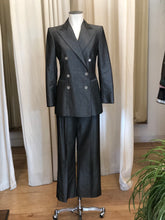 Load image into Gallery viewer, Vintage Richard Tyler Pant Suit