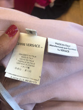 Load image into Gallery viewer, Vintage Gianni Versace Dress