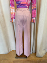 Load image into Gallery viewer, Blush Pink Trousers