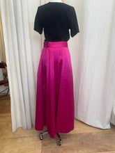 Load image into Gallery viewer, Pink Skirt
