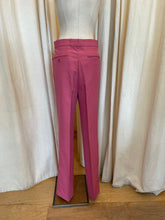Load image into Gallery viewer, Pink Trousers