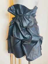 Load image into Gallery viewer, 1990's Issey Miyake Pleated Skirt/Top