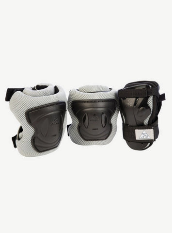 Ensemble de protection K2 Moto