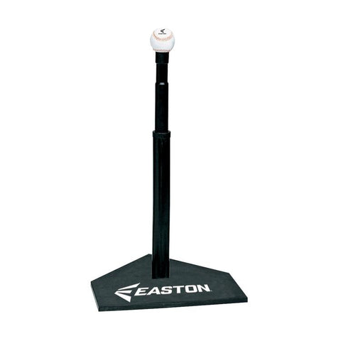 TBall Easton Deluxe Batting Tee