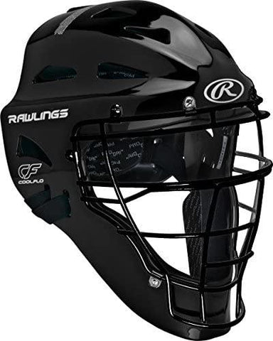 Casque Receveur Rawlings Coolflo