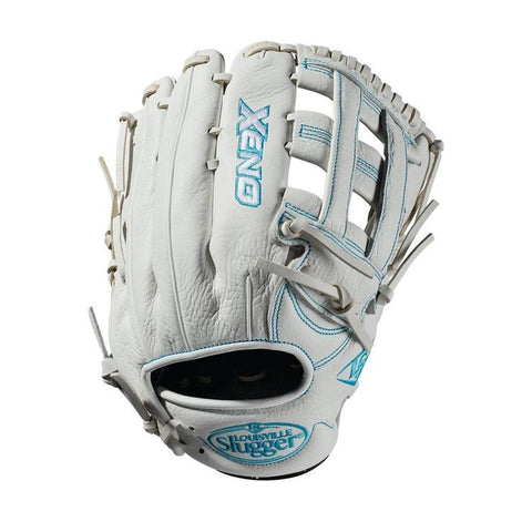 Gant Softball Louisville Xeno 12.5'' L