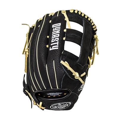 Gant Slowpitch Louisville Dynasty 13'' L