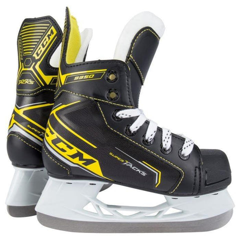 Patin Hockey 9350 Gr. 11 YTH