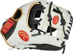 Gant Baseball Rawlings Encore 11.5''