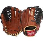 Gant Baseball Rawlings Sandlot 11.75'' L