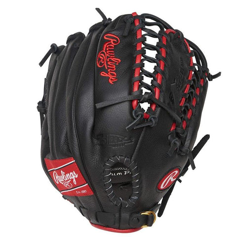 Gant Baseball Rawlings Select Pro Lite M. Trout