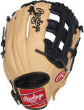 Gant Baseball Rawlings Select Pro Lite B. Crawford
