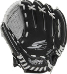 Gant Baseball Rawlings Sure Catch 11'' L