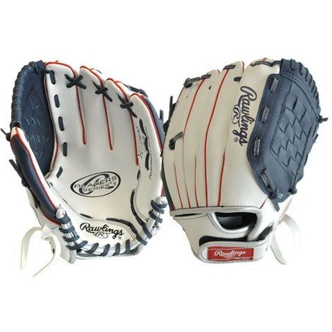 Gant Baseball Rawlings Players Series 11''